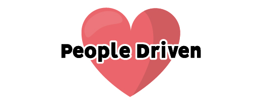 People Driven